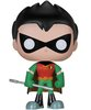 POP! Teen Titans GO! - Robin