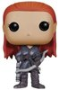 Game of Thrones - Ygritte POP!