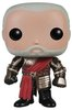 Game of Thrones - Tywin Lannister POP!