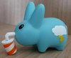 Happy Labbit