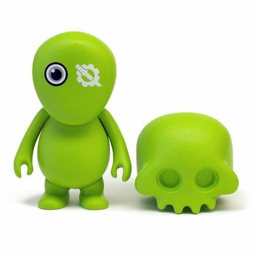 Playge green? TmpC8qTy3.jpg.580x580_q85