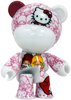 Hello Kitty OLi Bear