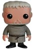 Game of Thrones - Hodor POP!