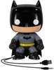 Batman Pop! Vinyl Figure Portable Speaker