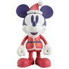 Santa Mickey Mouse (Vintage Edition)