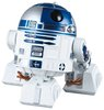 R2-D2 Super Deformed - VCD Special No.161