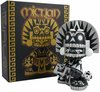 Mictlan - Shadow Tomenosuke Exclusive
