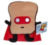 Super Toast - SDCC '12