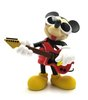 Mickey Mouse - Grunge Rock Ver., VCD No.186