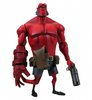 Animated Hellboy