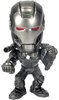 Iron Man 2 War Machine - Funko Force
