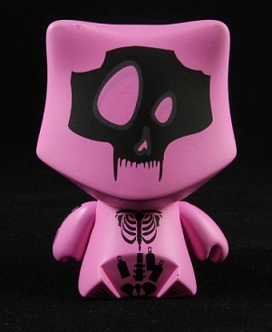 X-Ray Floxy (NYCC Special ColorWay)