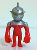 Ultraseven - normal version