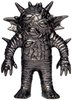Neo Eyezon Metal Kaiju - Black Nickel
