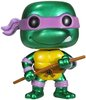 Donatello - SDCC 2013