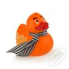 Quackers - Duck a L'Orange