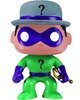 POP! Heroes - The Riddler