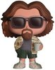 The Big Lebowski - The Dude POP!