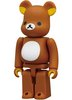 Rilakkuma - Cute Be@rbrick Series 23