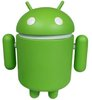 Green Mega Android