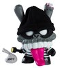 Zombie Robber Dunny