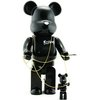 Jwyed Be@rbrick 100% & 400% Set