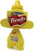 French's Mustard Mad*L