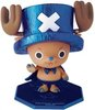 Tony Tony Chopper - Blue Reflex Ver.