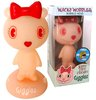 Happy Tree Friends - Wacky Wobbler - Giggles Variant