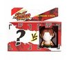 Street Fighter 2 Pack Vega