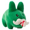 Candy Cane Labbit