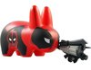 Deadpool Labbit
