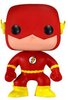 POP! Heroes - The Flash