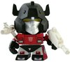 Transformers Mini Figure Series 2 - Sideswipe