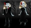 Living Dead Doll - Fashion Victims - Hollywood