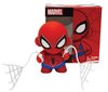 Spider-Man - Marvel Mini Munny 4""