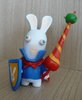 Knight Rabbid