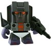 Transformers Mini Figure Series 2 - Skywarp