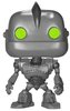 The Iron Giant POP!