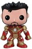 Iron Man 3 - Tony Stark POP! - SDCC 2013