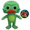 "The Creature from the Black Lagoon 7"" Plush"