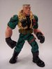 Chip Hazard - Small Soldiers