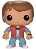 Marty McFly POP!