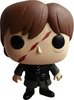 POP! Game of Thrones - Tyrion Lannister, Australian Popculture exclusive