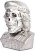 Dead Che Bust - Silver exclusive