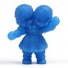 Cheap Toy Double Heather - Blue