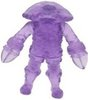 Crawdad Kid - WonderCon 2013, BAIT Exclusive