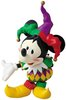 Mickey Mouse Jester Ver. - VCD No.174