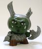 Orc Brawler Dunny