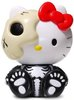 Hello Kitty Skull SB Ver. Vol.1